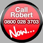 Call Robert Now