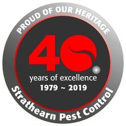 Strathearn-40-Logo-250 (002)