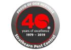 Strathearn Pest Control-40-Logo-140