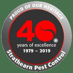 Strathearn Pest Control-40-Logo-250-002trans